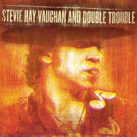 Stevie Ray Vaughan - Live at Montreux 1982 & 1985