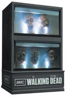 The Walking Dead [TV Series] - The Walking Dead: The Complete Third Season [Limited Edition]