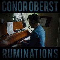 Conor Oberst - Ruminations [Vinyl]