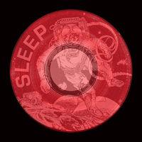 Sleep - The Clarity [Limited Edition LP]