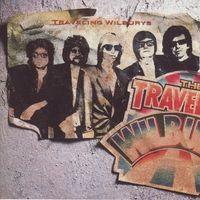The Traveling Wilburys - Vol. 1-Traveling Wilburys [Import]