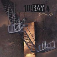 10 Bay 4 - Letting Go