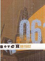 Botch - 61502