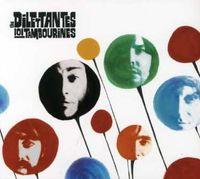Dilettantes - 101 Tambourines