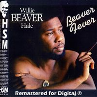 Little Beaver - Little Beaver