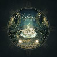 Nightwish - Decades (Uk)