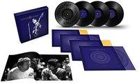 George Harrison - Concert For George (Live at Royal Albert Hall) [4LP]
