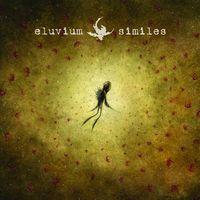 Eluvium - Similes [Digipak]