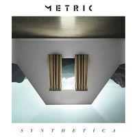 Metric - Synthetica