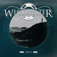 Whitewater - Currents