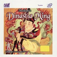 Anonymous - Novelas de la Ming Dinastia