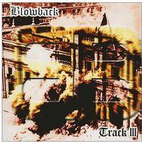 Blowback - Track III