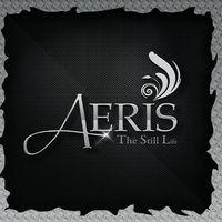 Still Life - Aeris