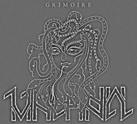 Valhall - Grimoire