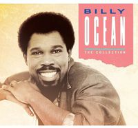 Billy Ocean - Collection [Import]