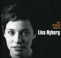 Lina Nyberg - So Many Stars