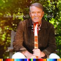 Glen Campbell - Adios