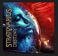 Stratovarius - Destiny (Uk)