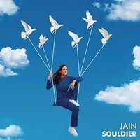 Jain - Souldier (Uk)