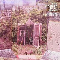 The Marcus King Band - Carolina Confessions [LP]