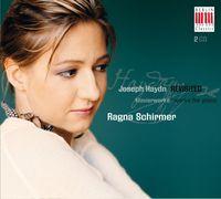 J. HAYDN - Haydn Revisited [Digipak]