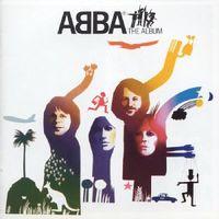 ABBA - Album [Remaster]