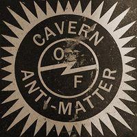 Cavern of Anti-Matter - Void Beats / Invocation Trex