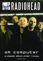 Radiohead - Ok Computer-Classic Album Under Review
