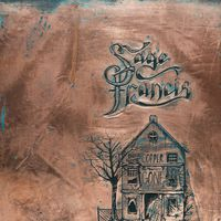 Sage Francis - Copper Gone [Import]