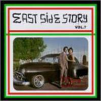 East Side Story - East Side Story 7 / Various