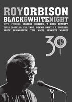 Roy Orbison - Black & White Night 30 [CD+Blu-ray]