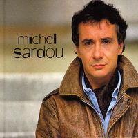Michel Sardou - CD Story