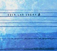 Viva Las Vegas - 2