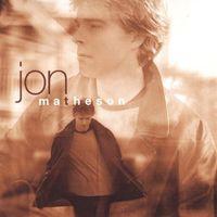 Jon Matheson - Jon Matheson