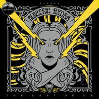 Electric Hydra - Last Of Us (Ylw)