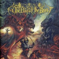 The Day of the Beast - Day of the Beast