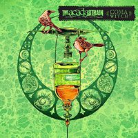 The Acacia Strain - Coma Witch [Vinyl]