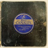 Lance Canales - Blessing & Curse (Uk)