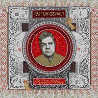 Patton Oswalt - Finest Hour