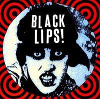 The Black Lips - Black Lips