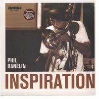 Phil Ranelin - Inspiration