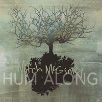 Mitch McGinley - Hum Along