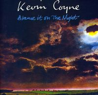 Kevin Coyne - Blame It On The Night: Deluxe Edition [Import]