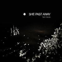 She Past Away - Narin Yalnizlik [Limited Edition]