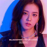 BlackPink - Blackpink In Your Area: Jisoo Version