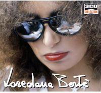 Loredana Berte - 3cd Collection
