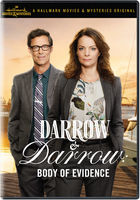 Kimberly Williams-Paisley - Darrow & Darrow: Body of Evidence