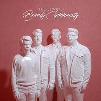 Elwins - Beauty Community