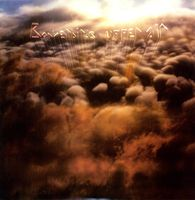 Bowerbirds - Upper Air [Import]