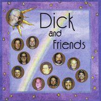 Dick Piana - Dick & Friends